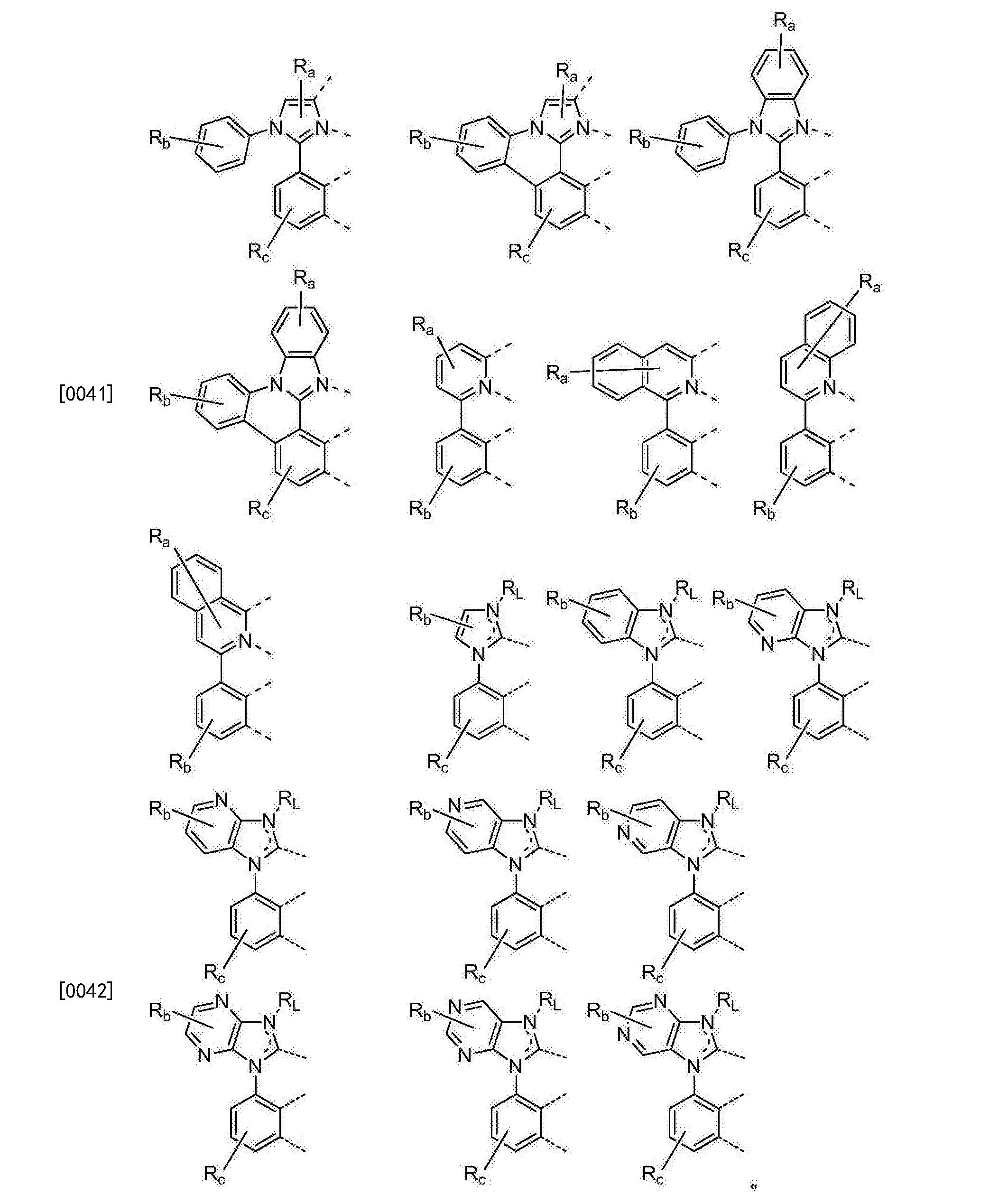 Figure CN106749425AD00411