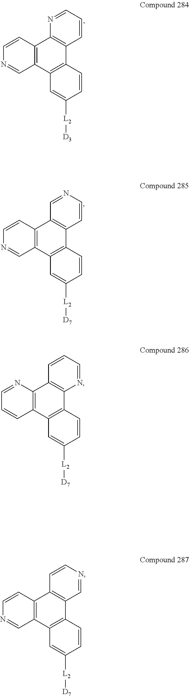 Figure US09537106-20170103-C00537