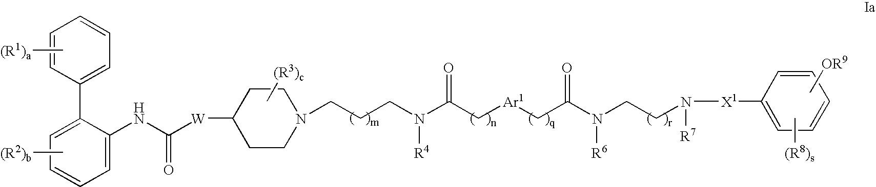 Figure US07687519-20100330-C00004