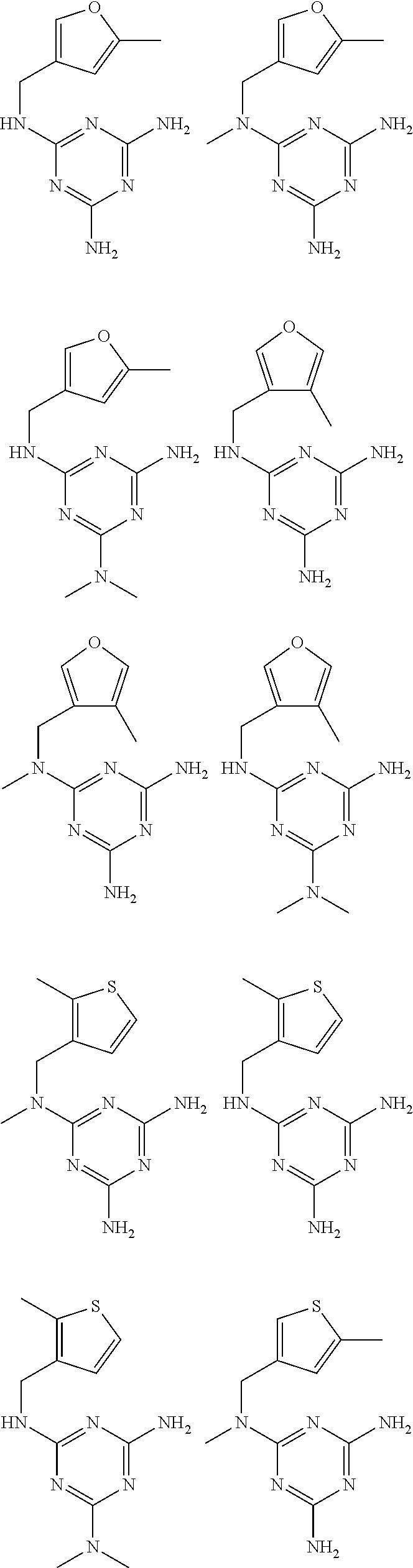 Figure US09480663-20161101-C00137