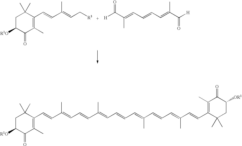 Figure US20060183947A1-20060817-C00038