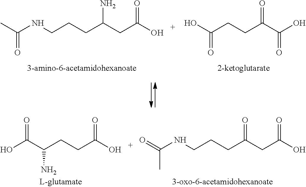 Figure US09102961-20150811-C00004