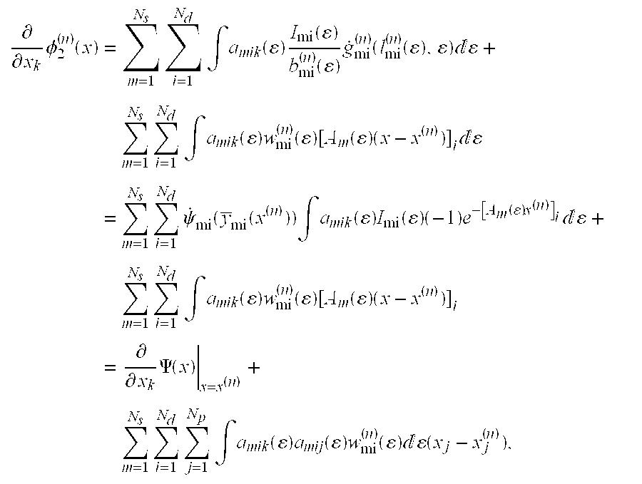 Figure US06754298-20040622-M00058