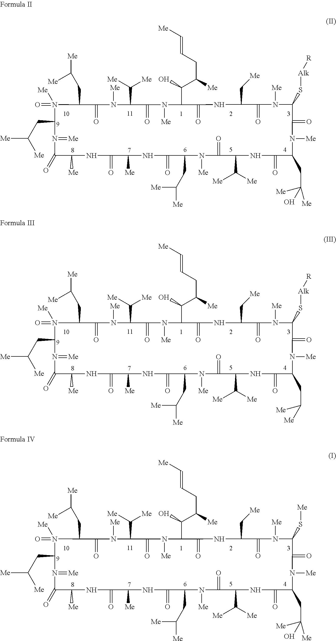 Figure US09248191-20160202-C00002