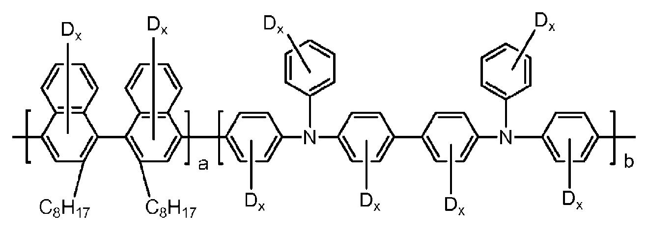 Figure 112011086184878-pct00024