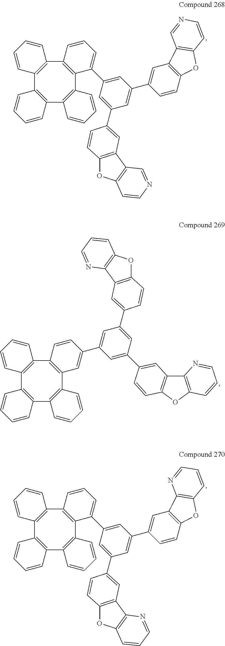 Figure US10256411-20190409-C00396