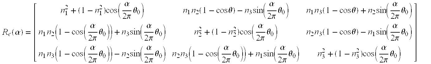 Figure US20040042685A1-20040304-M00005