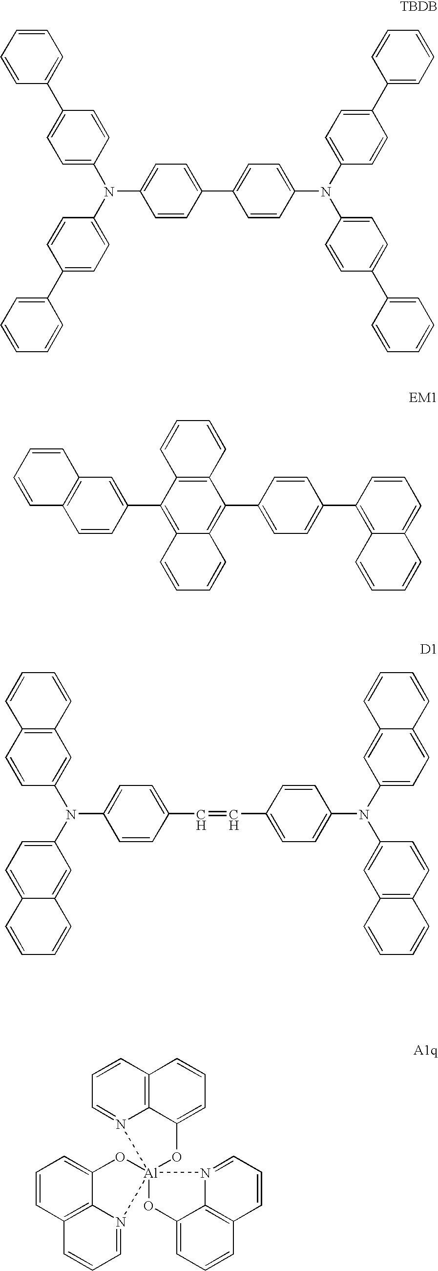Figure US20090066235A1-20090312-C00100