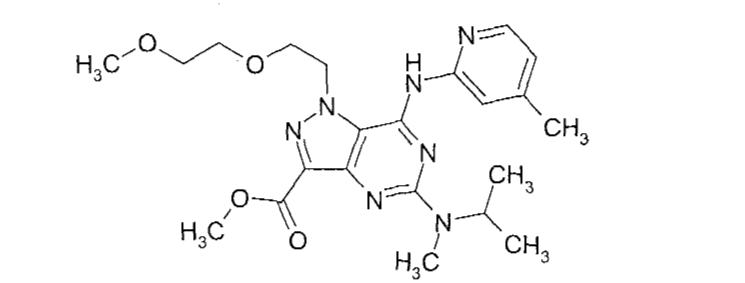 Figure CN101362765BD00801