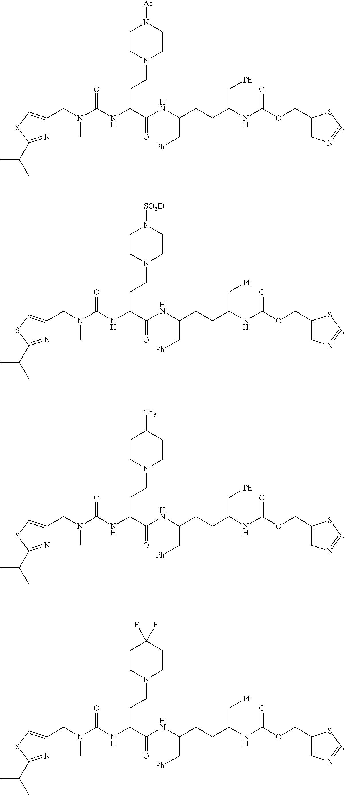 Figure US09891239-20180213-C00080