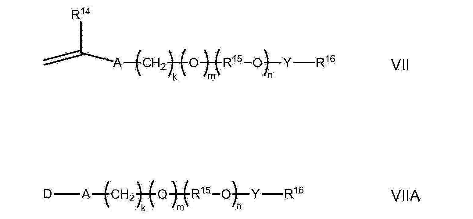 Figure CN103917624AC00051
