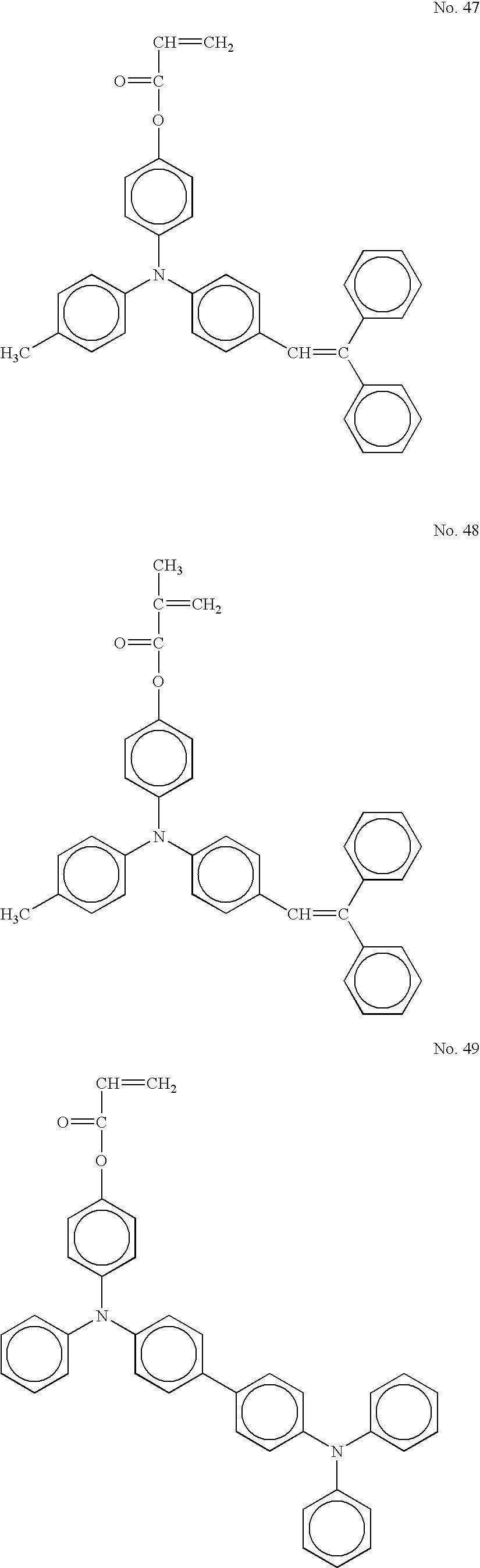 Figure US20050158641A1-20050721-C00029