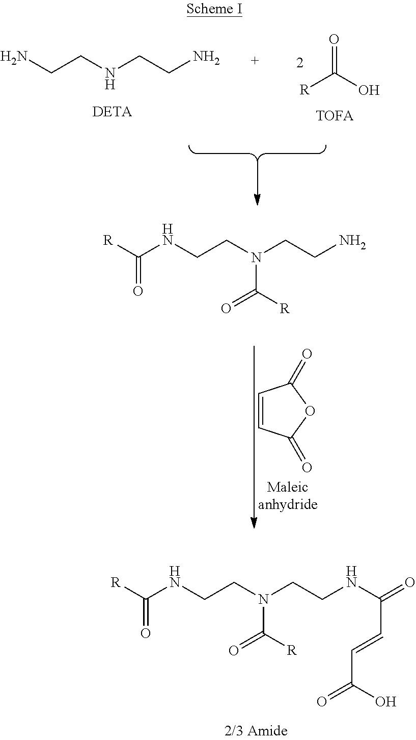 Figure US08727005-20140520-C00001