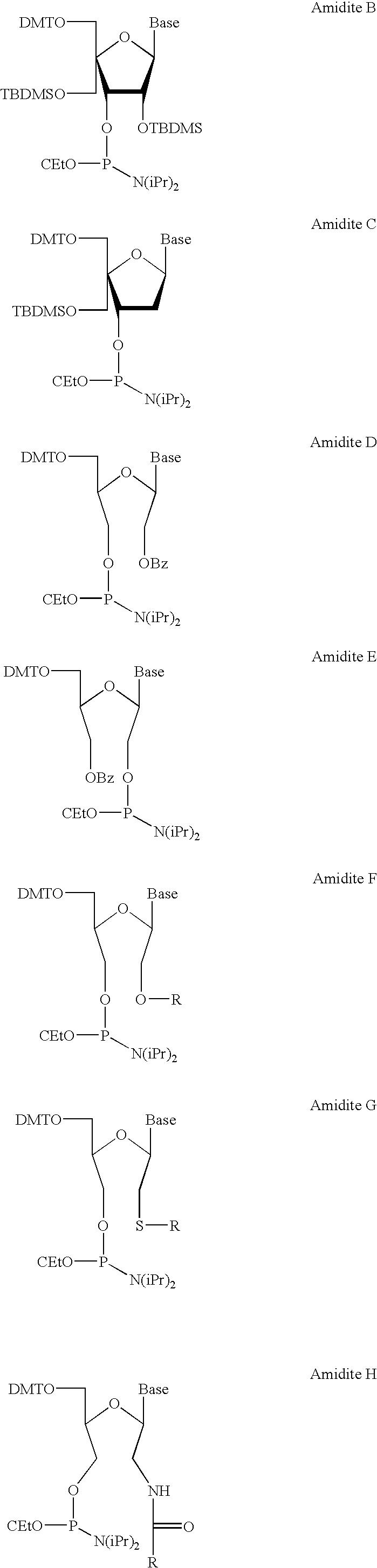 Figure US08314227-20121120-C00001