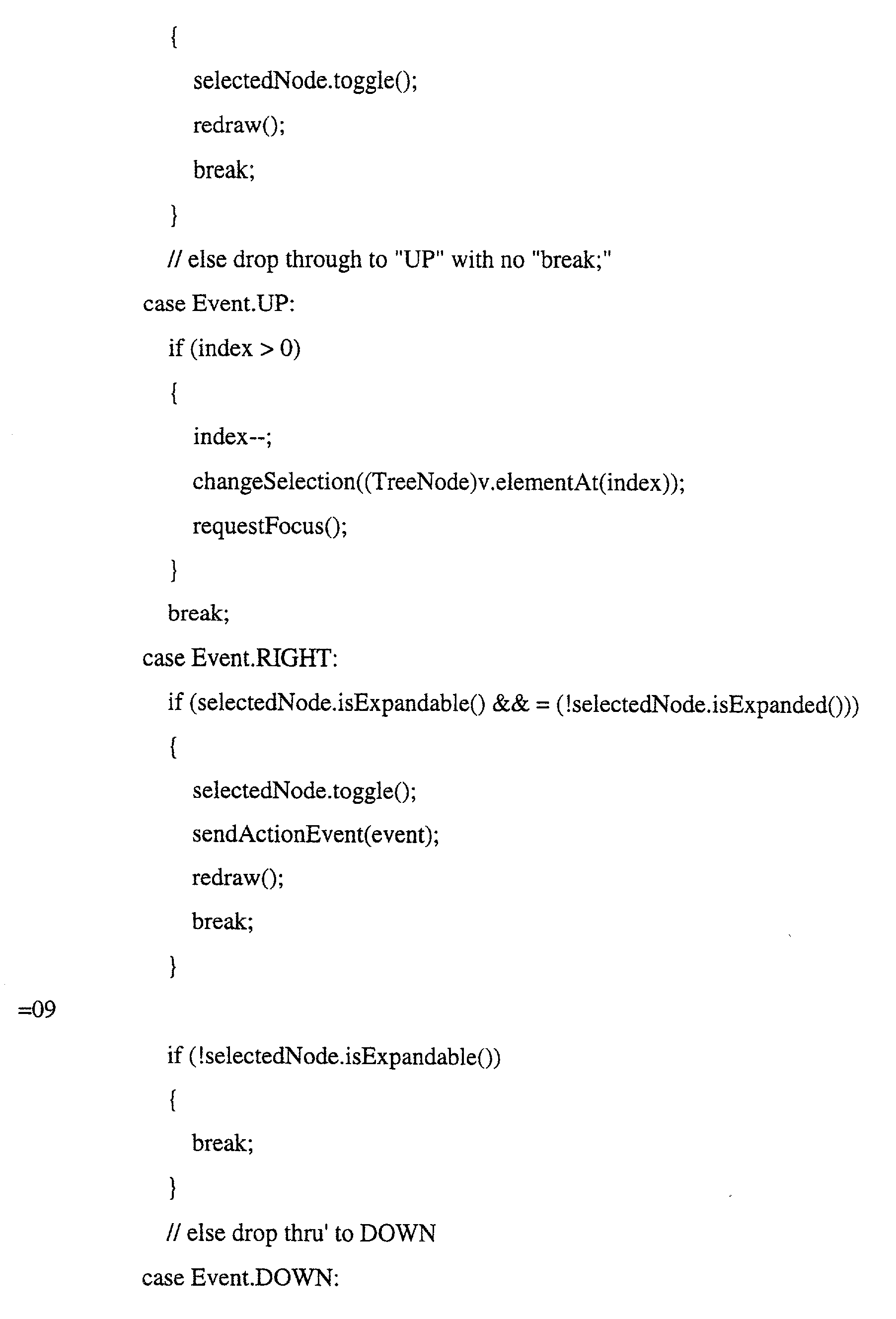 Figure US20020054111A1-20020509-P00031