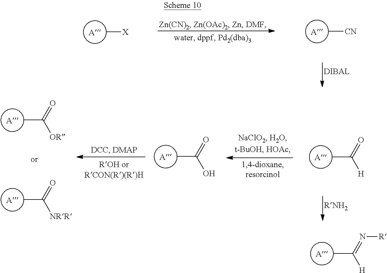 Figure US20110140056A1-20110616-C00027