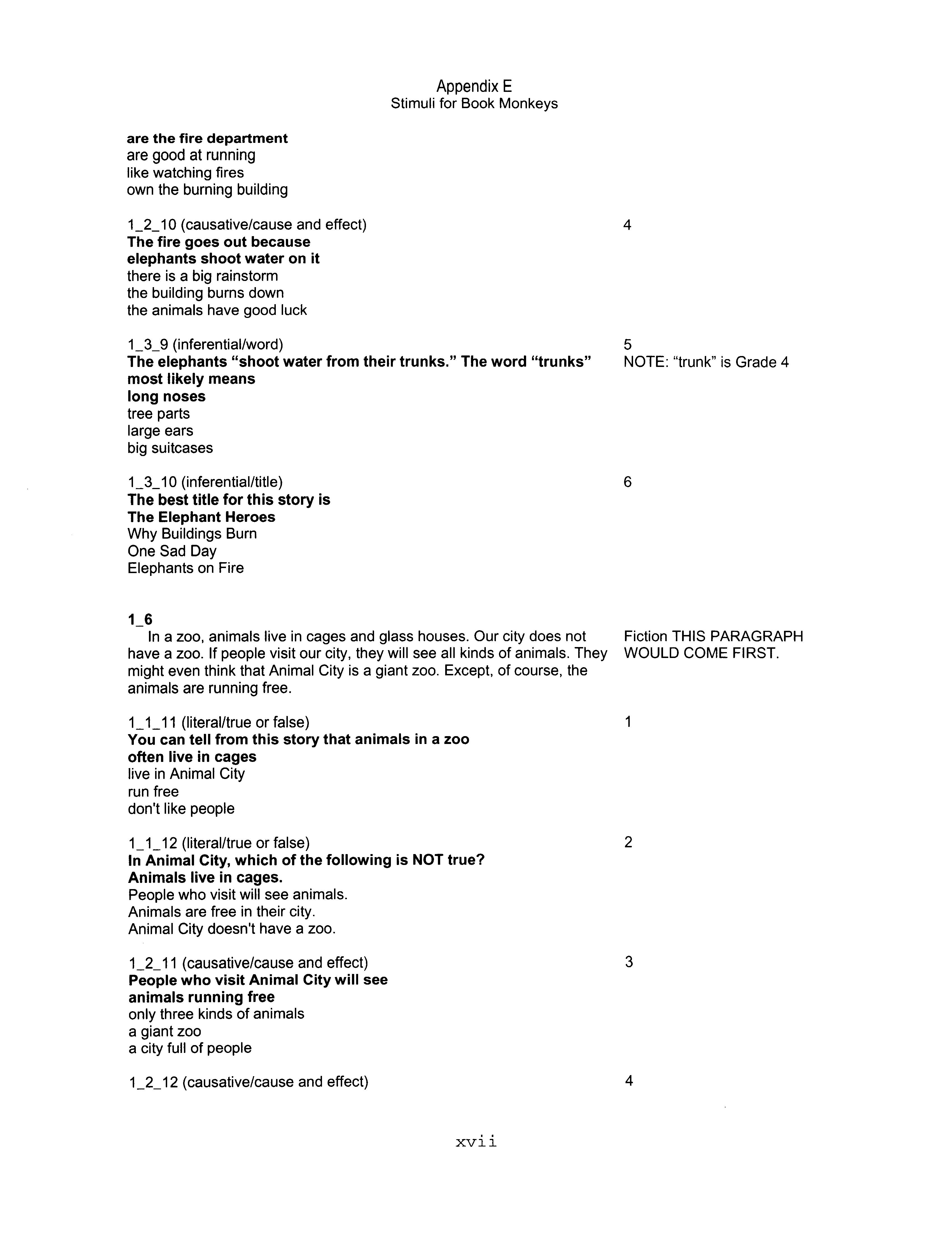 Figure US06726486-20040427-P00086