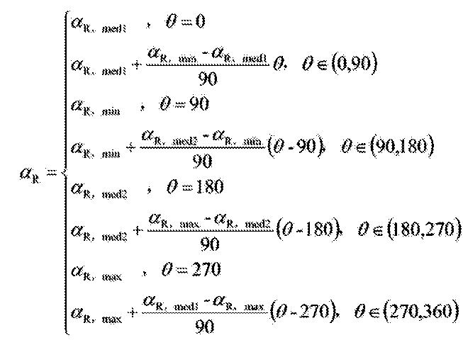 Figure CN105451151AD00352