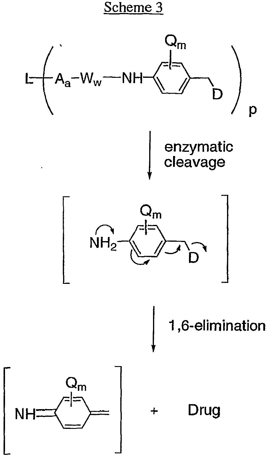organic reaction mechanisms 1986 knipe a c watts w e