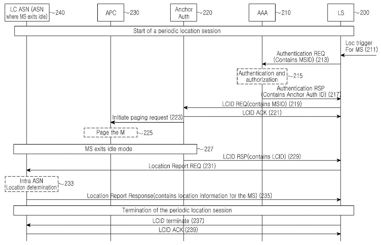 Figure R1020070083701