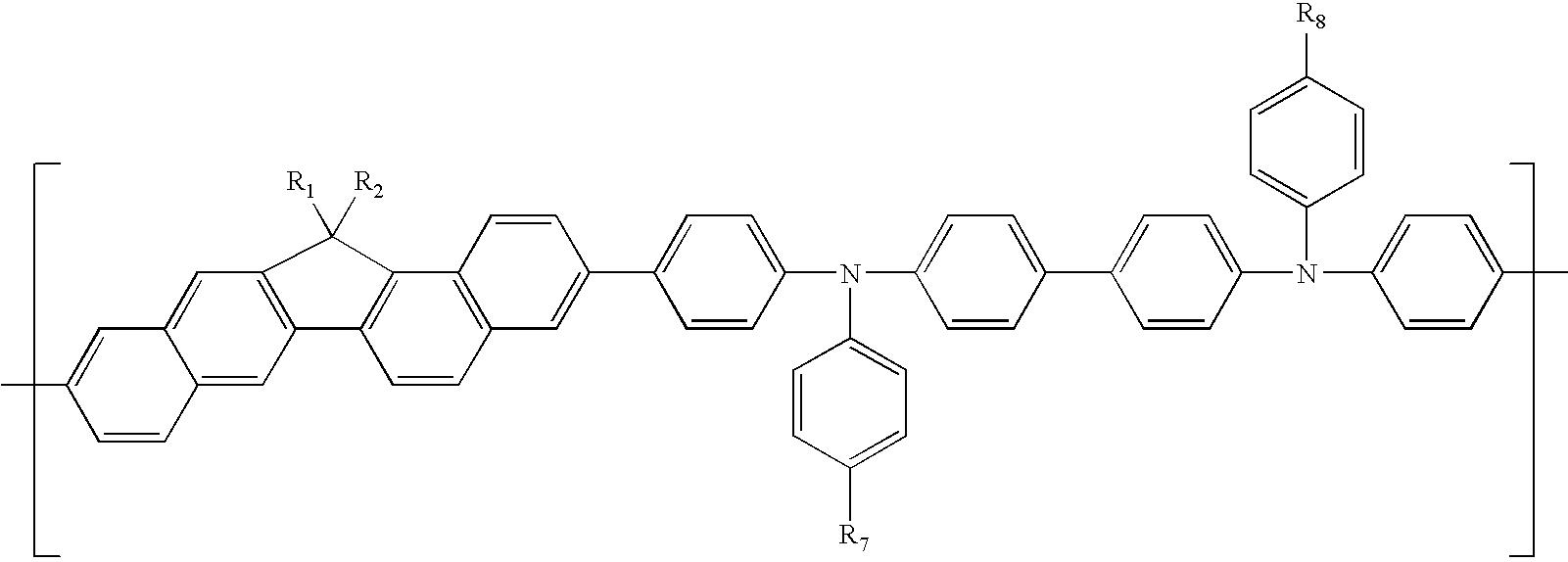 Figure US06849348-20050201-C00079