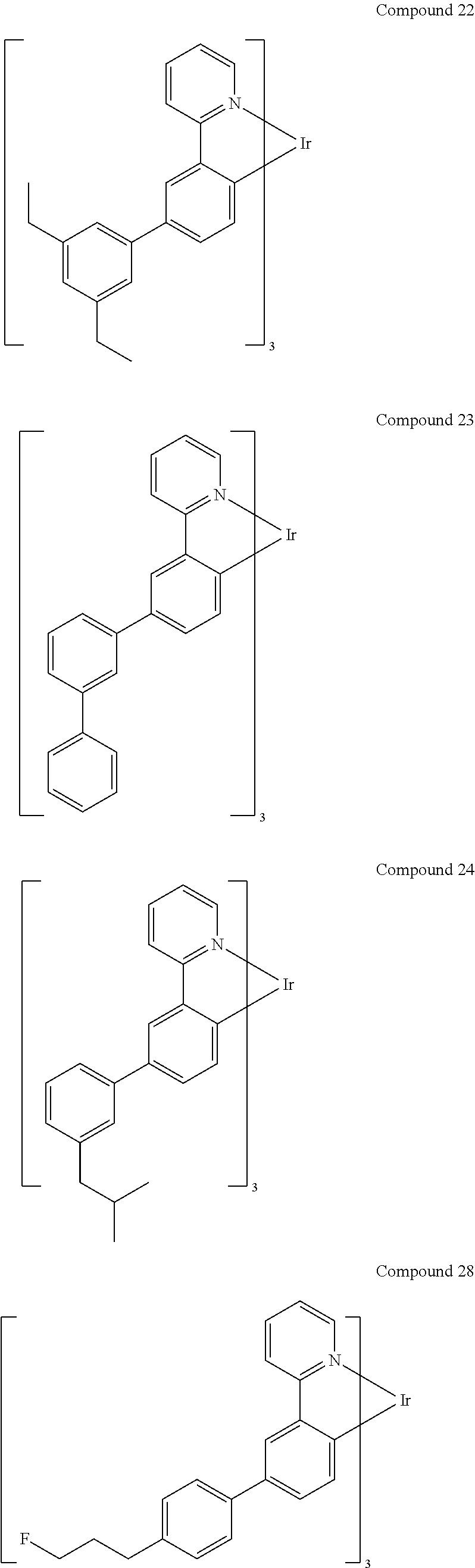 Figure US09899612-20180220-C00034