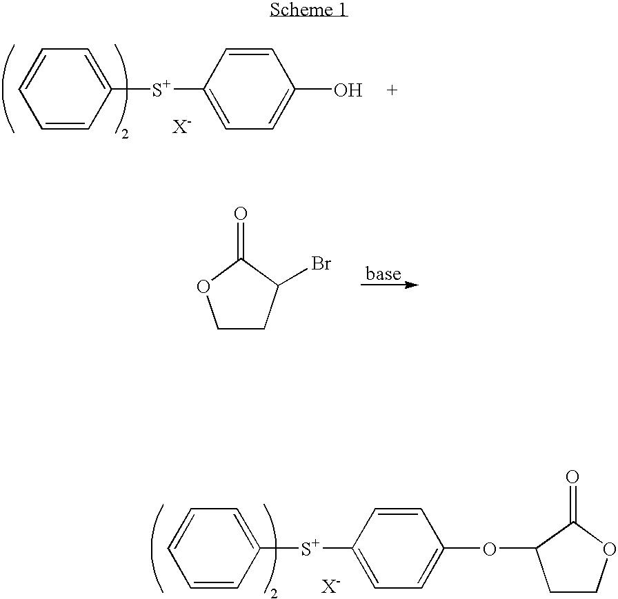 Figure US08404427-20130326-C00020
