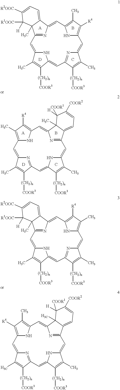 Figure US07282215-20071016-C00001