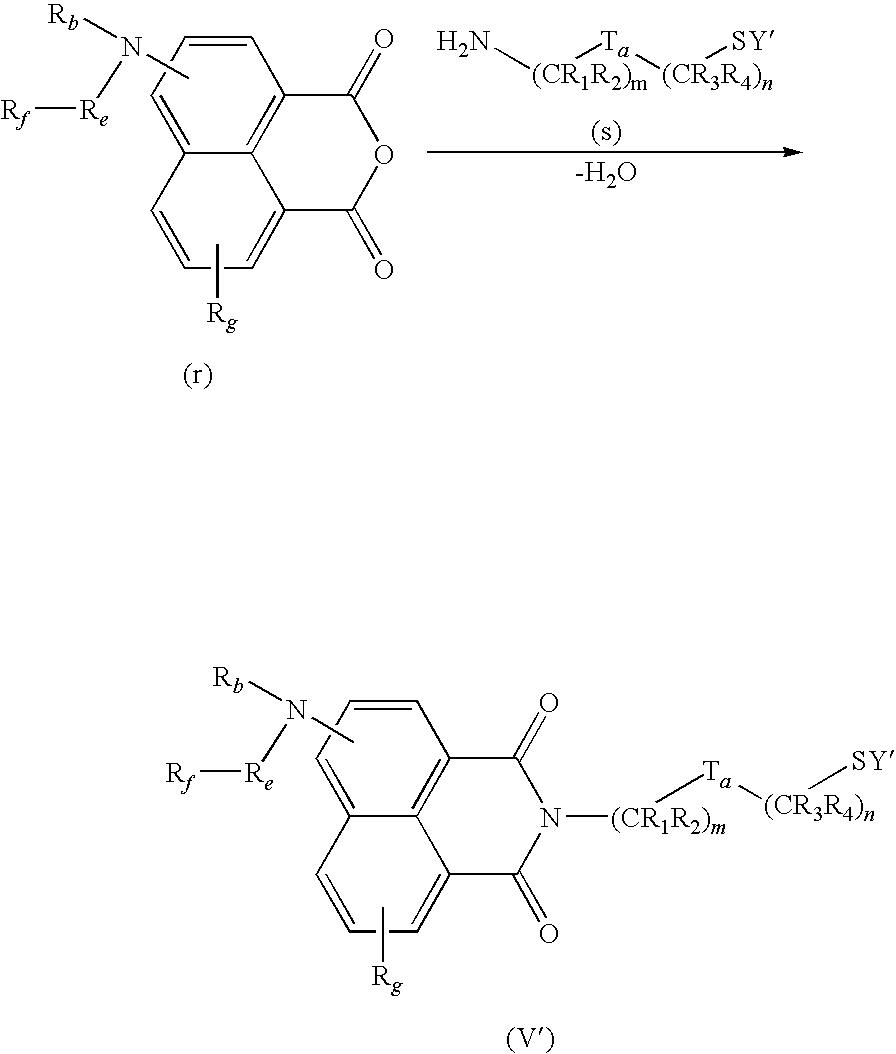 Figure US20090320216A1-20091231-C00015
