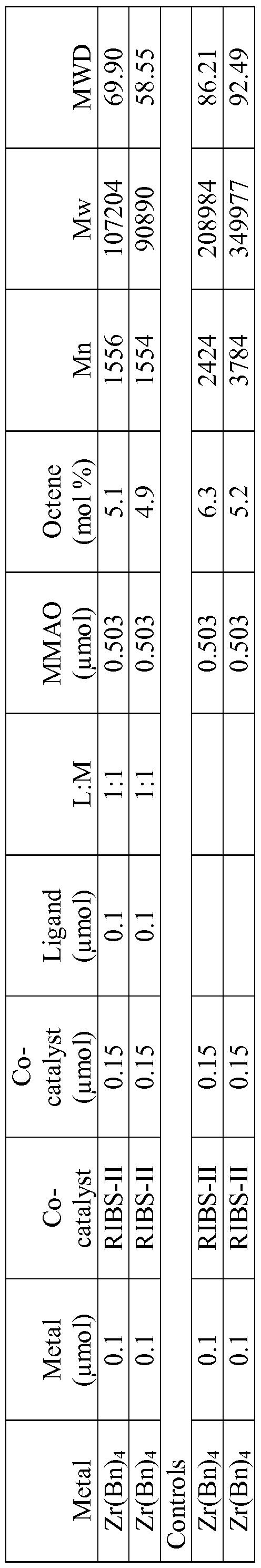 Figure imgf000078_0004