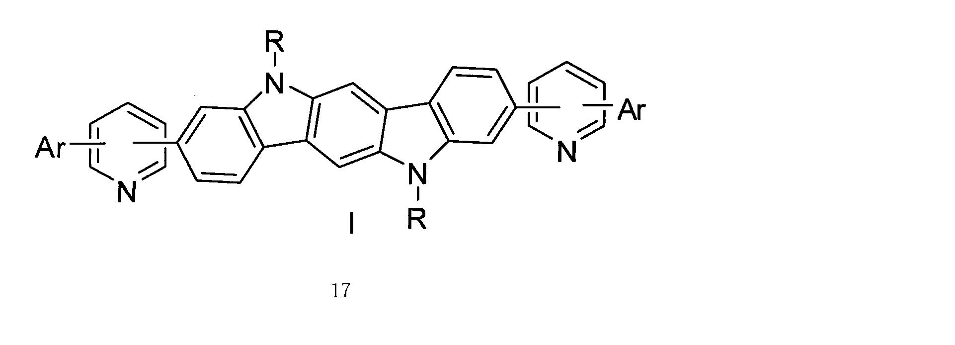 Figure CN102372718AD00171