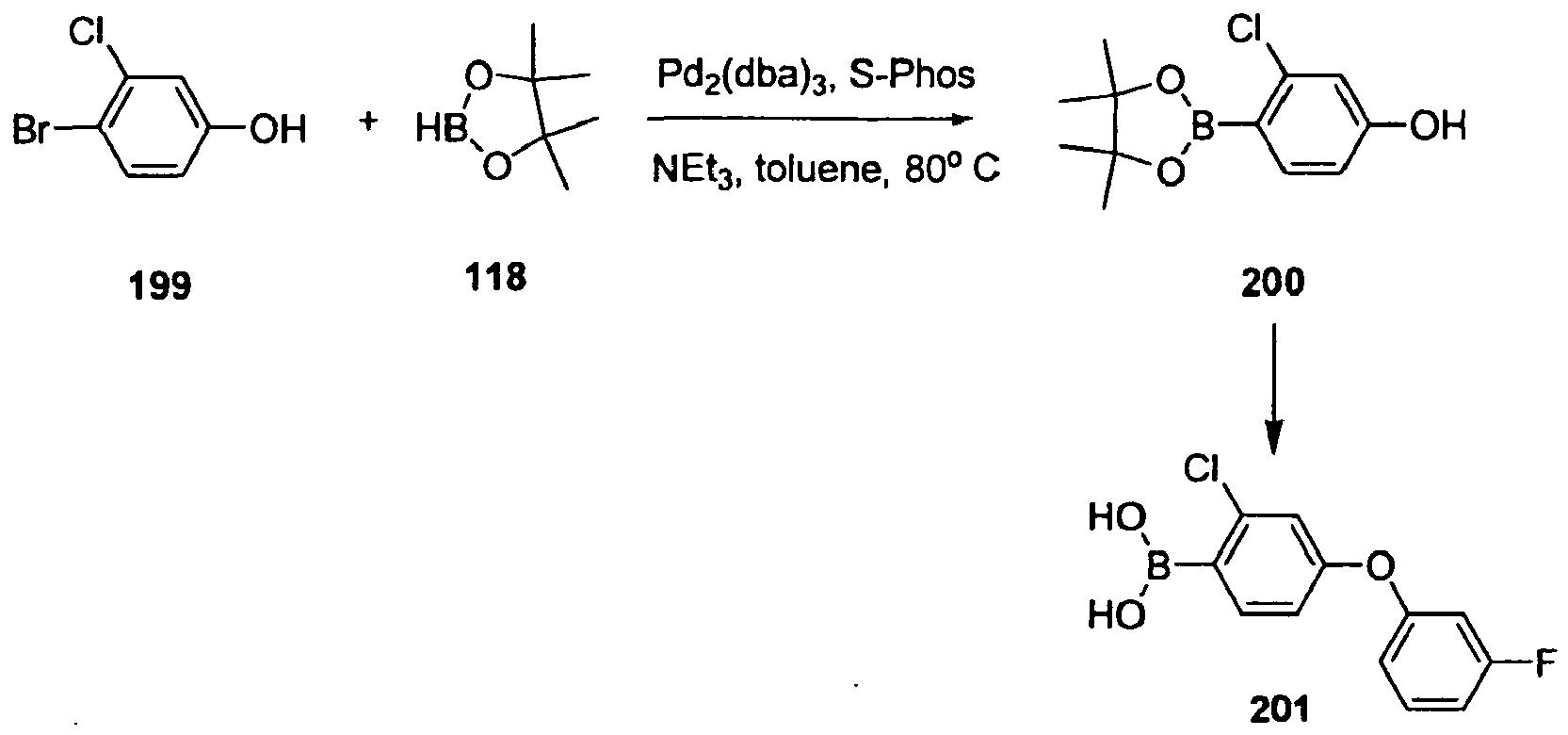Figure imgb0825
