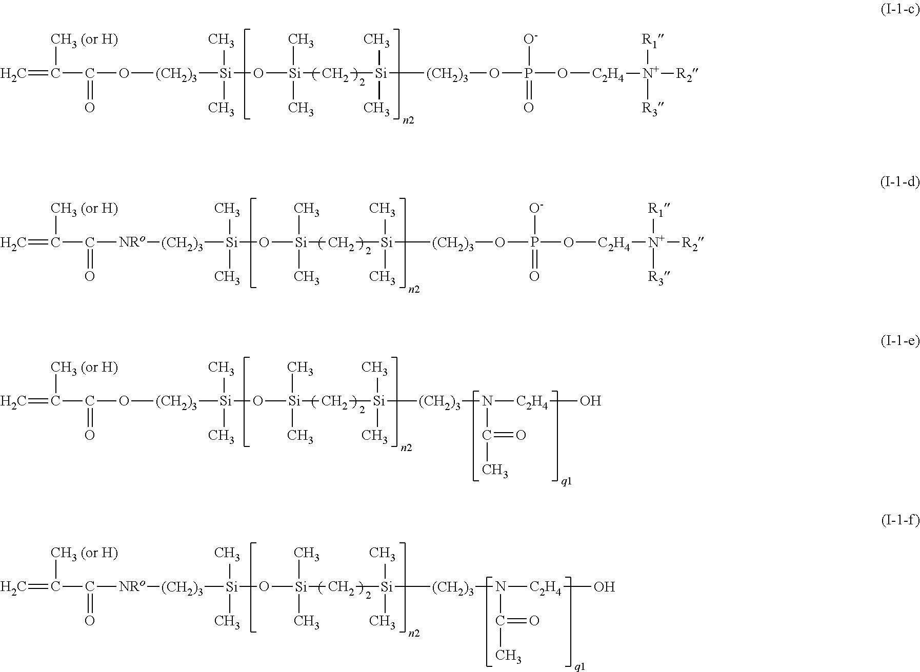 Figure US09684095-20170620-C00038