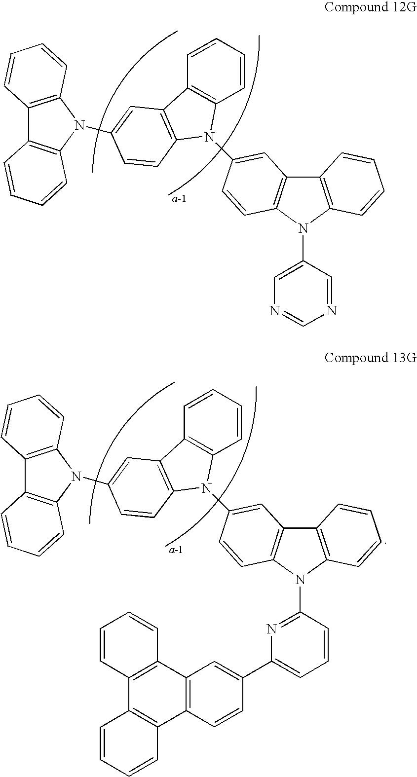 Figure US20090134784A1-20090528-C00197