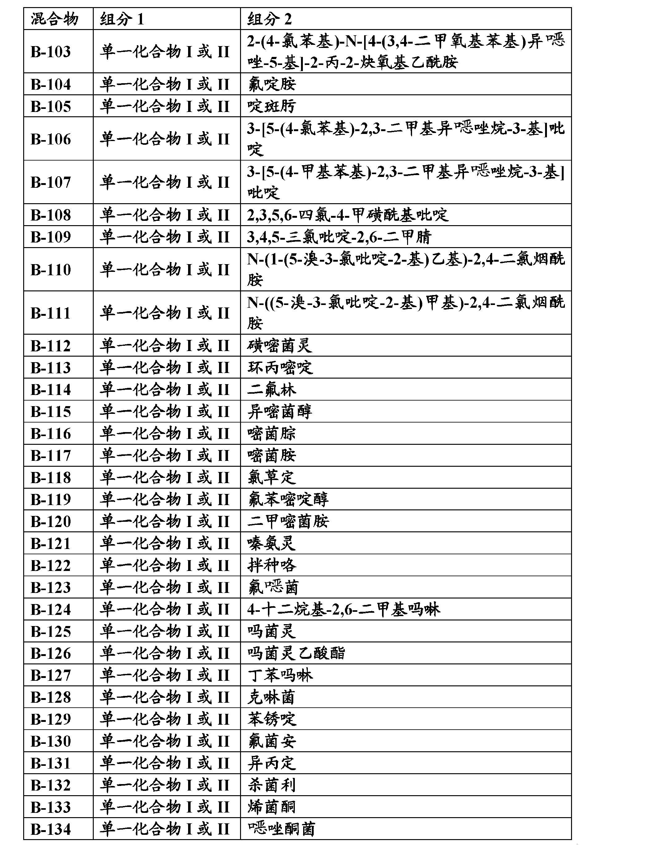 Figure CN102803232AD00861