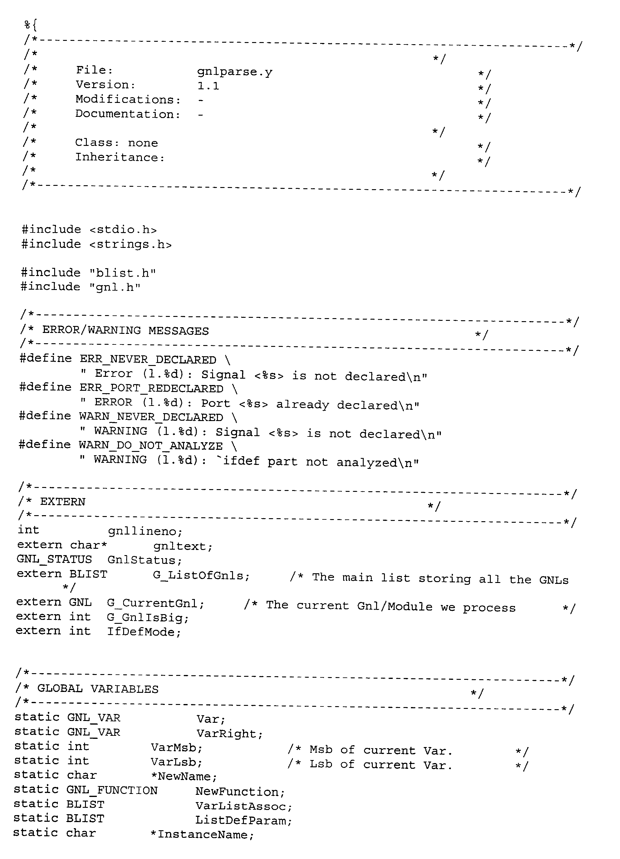 Figure US20020157063A1-20021024-P01262