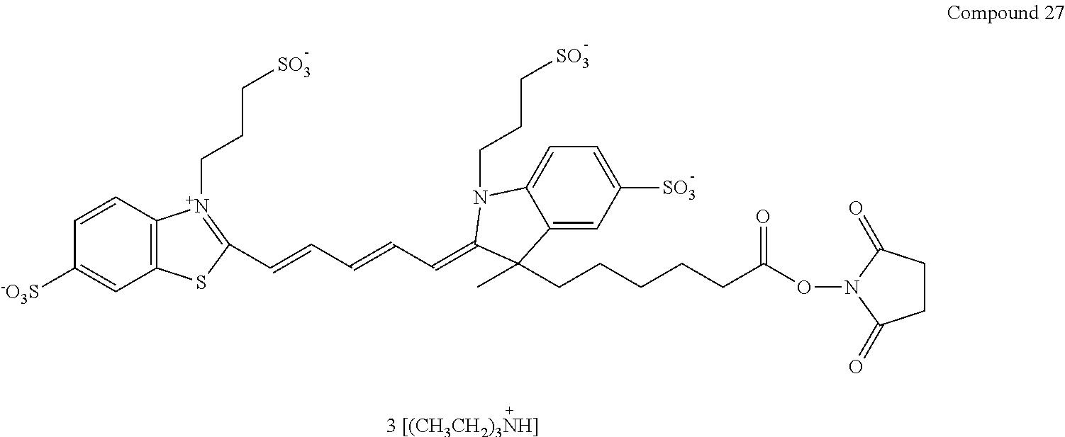 Figure US09018396-20150428-C00044