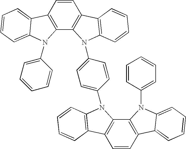 Figure US20100148663A1-20100617-C00061