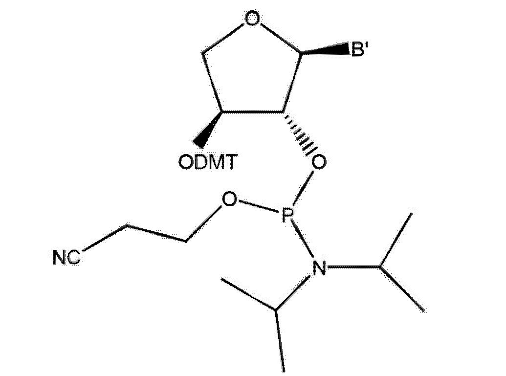 Figure CN103298939AD00206