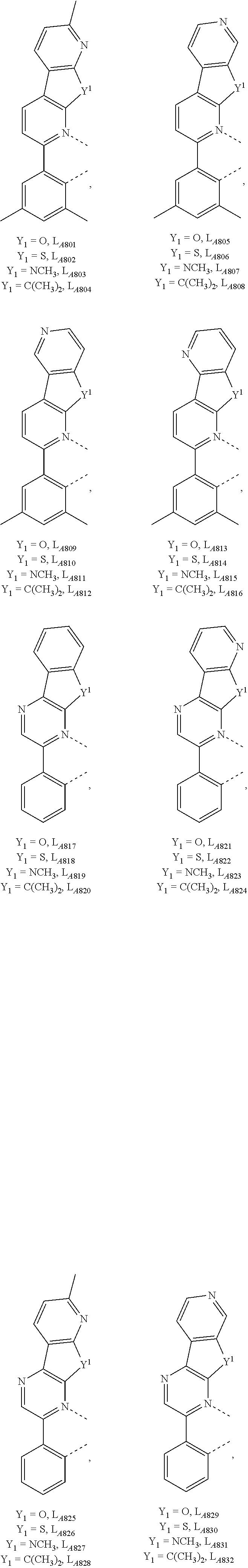 Figure US09590194-20170307-C00041
