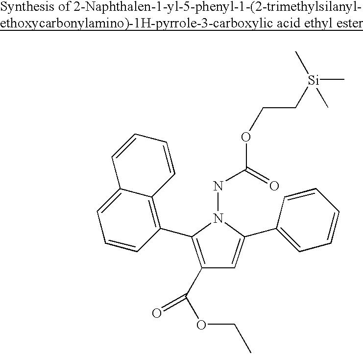 Figure US06545108-20030408-C00099