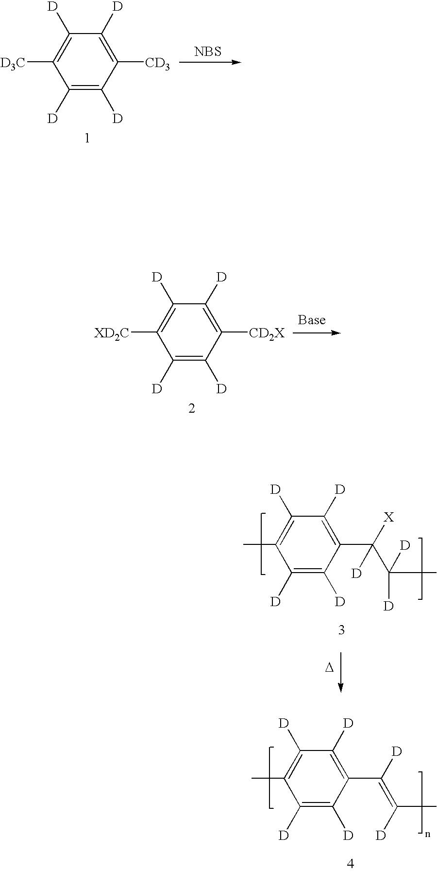 Figure US06686067-20040203-C00009