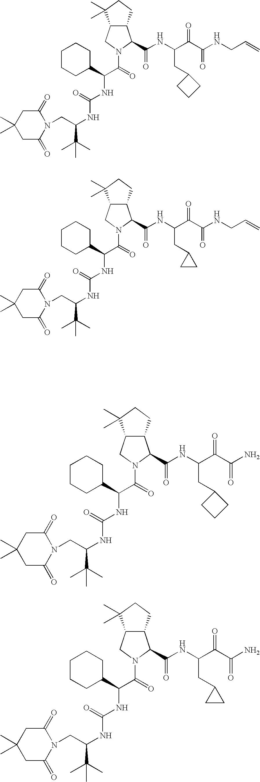 Figure US20060287248A1-20061221-C00530