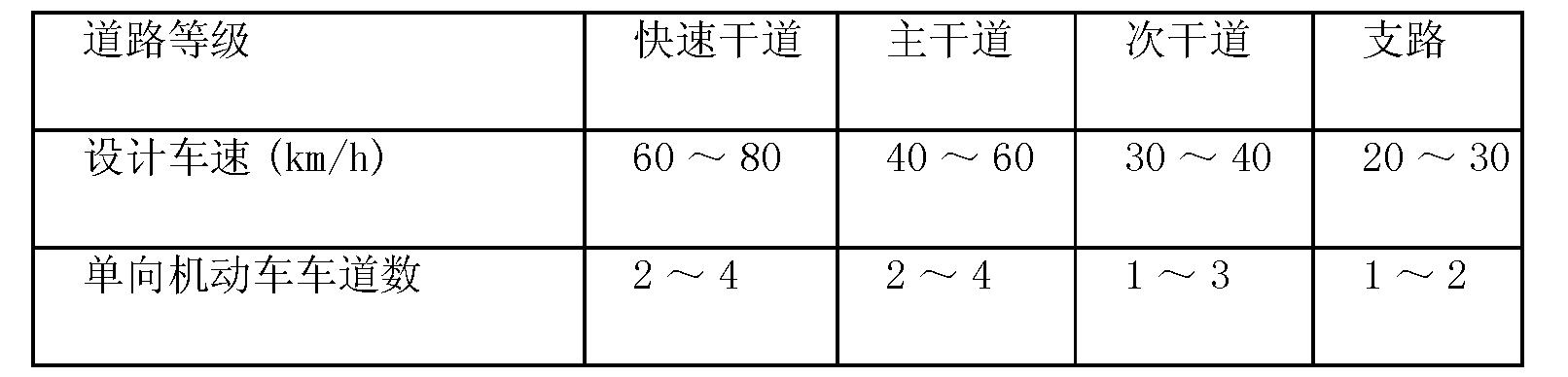 Figure CN101694749BD00071