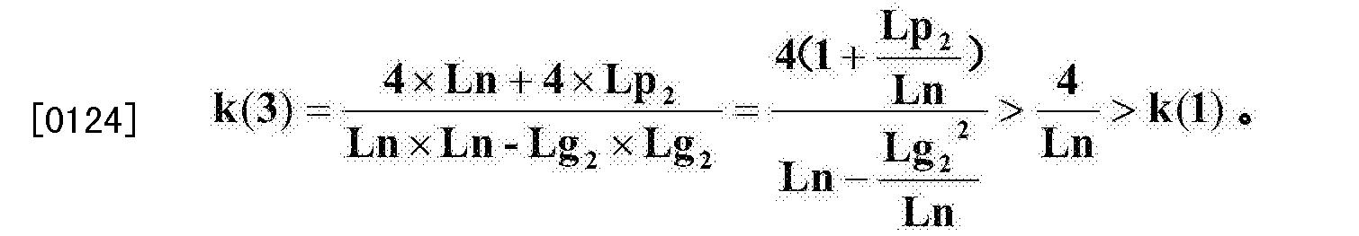 Figure CN105097514AD00111