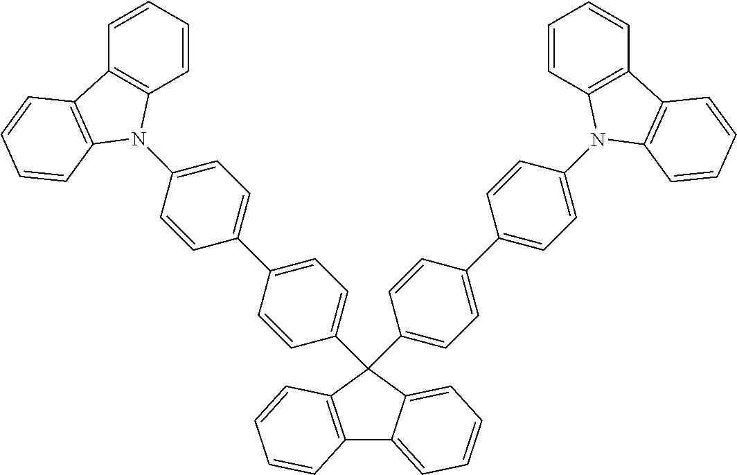 Figure US09680113-20170613-C00109