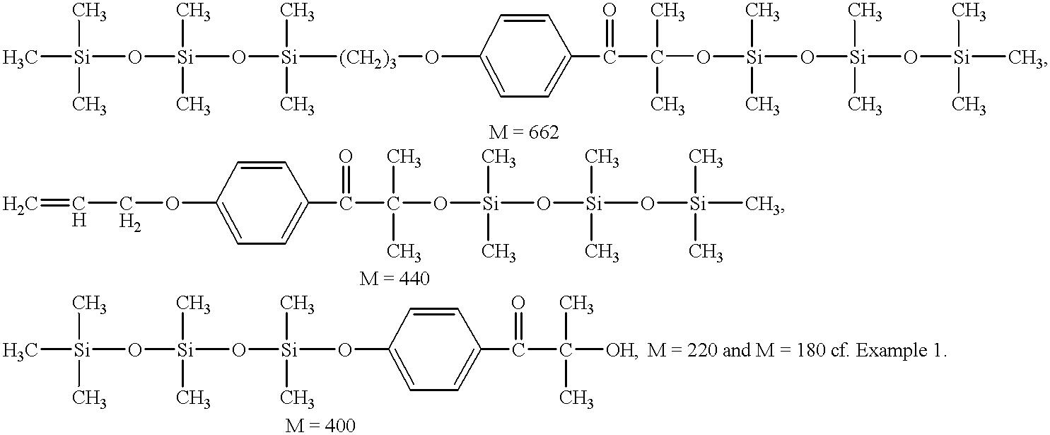 Figure US06376568-20020423-C00070
