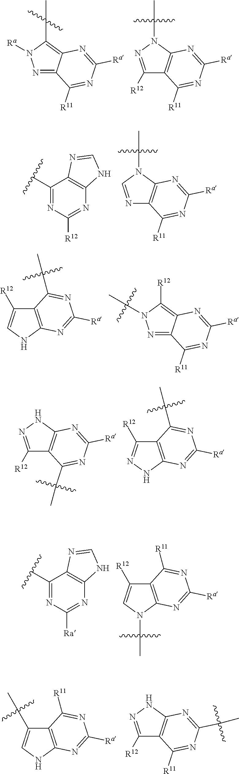 Figure US09216982-20151222-C00032