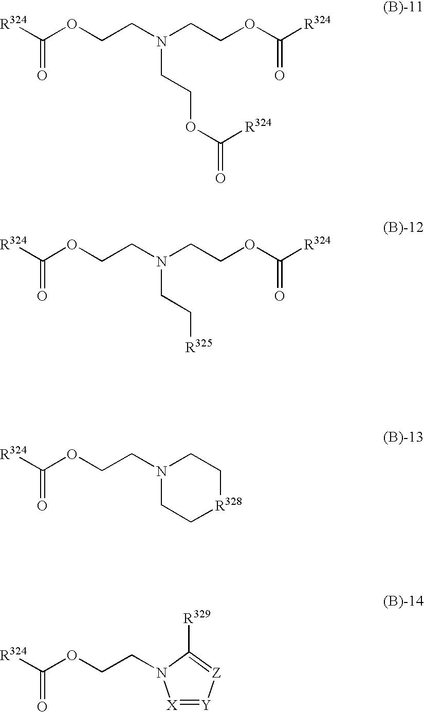 Figure US07537880-20090526-C00065