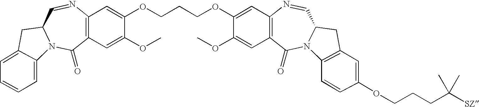 Figure US08426402-20130423-C00031
